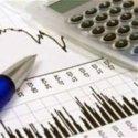 Atraso no FCont renderá multa a contribuintes
